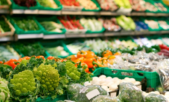 groceries-ThinkStock-iStockphoto