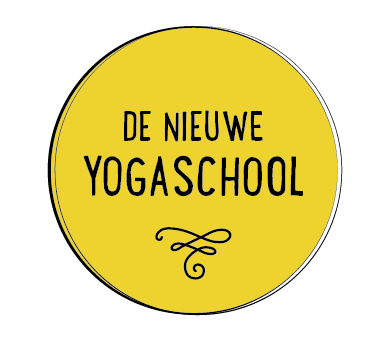 logo DNYS_alleen geel