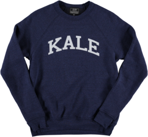 Kale_Sweatshirt_Navy_large