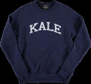 Kale_Sweatshirt_Navy_large
