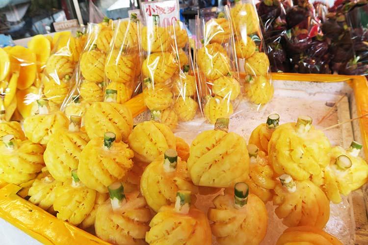 fruitmarket thailand
