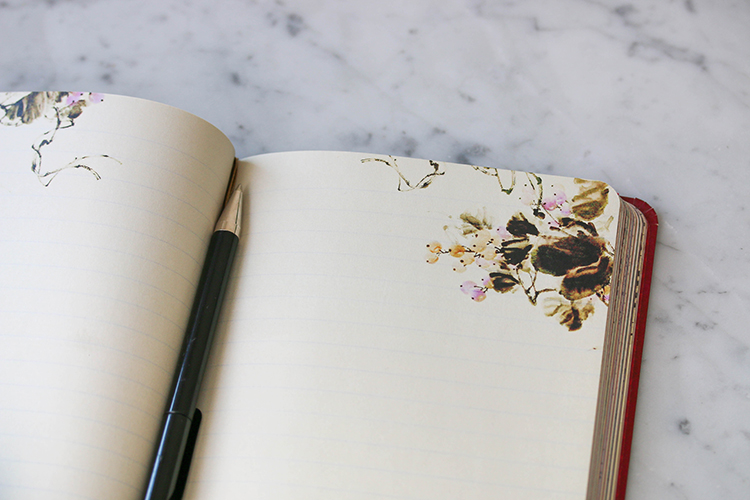 How gratitude changed my life