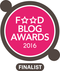 fba-finalist-share
