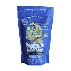 Celtic-Sea-Salt-Light-Grey-16-Ounce-0