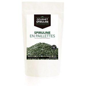 Gourmet-Spirulina-Spirulina-Nibs-90g-0