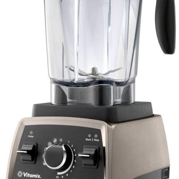 Vitamix PRO750 - Powerblender