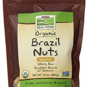Now-Foods-Organic-Brazil-Nuts-10-Ounce-0