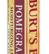Burts-Bees-100-Natural-Moisturizing-Lip-Balm-Pomegranate-2-Tubes-in-Blister-Box-0-0