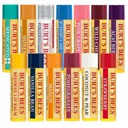 Burts-Bees-100-Natural-Moisturizing-Lip-Balm-Pomegranate-2-Tubes-in-Blister-Box-0-2