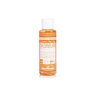 Dr-Bronners-Pure-Castile-Liquid-Soap-0