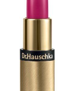 Dr-Hauschka-Skin-Care-Lipstick-16-Pink-Topaz-Pink-Topaz-015-oz-0