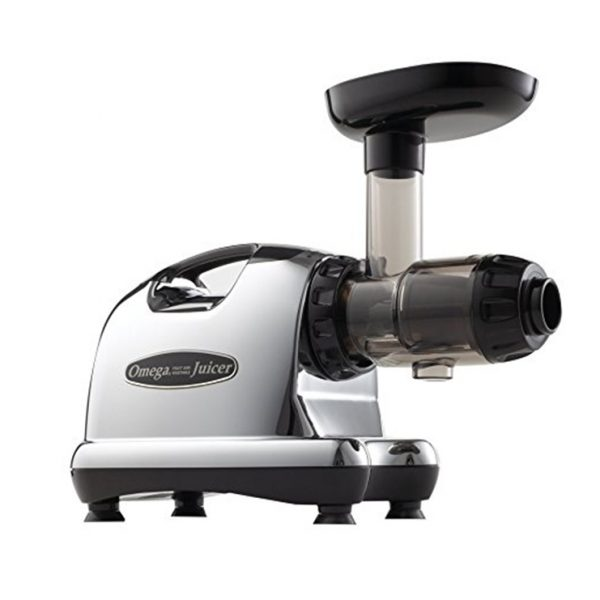omega-j8006-nutrition-center-masticating-dual-stage-juicer-juice-extractor