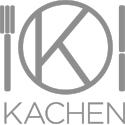 Kachen magazine