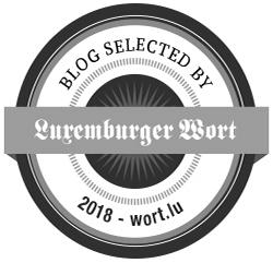 blog Luxembourg Wort
