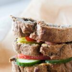 buckwheat_bread_sandwich