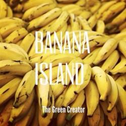 Review | Banana IslandReview | Bananen Eiland